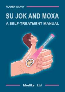 Su Jok and moxa ... In English.